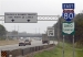 Ohio highway projects get boost from bonds, logo sales