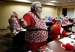 Traveling school teaches Santas tricks of the trade