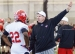 After volatility of Nebraska, Pelini finds comfort at home