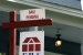 Pending US home sales increase in March
