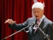 Bill Clinton's lucrative speeches got fast approval at State
