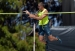 Decathlete Trey Hardee the big favorite at US championships