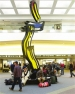 Columbus joins airports boosting human trafficking awareness