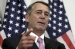Former Speaker Boehner calls Cruz 'Lucifer in the flesh'