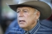 Judge: Most documents in Bundy case in Nevada to stay sealed
