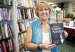 Janesville mom writes book about grief after death of child