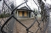 Blight battle finds focus at Aretha Franklin's birthplace