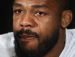 Jon Jones as confident as ever while serving latest UFC ban