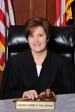 An arresting career<BR>Lynne Callahan&rsquo;s unusual path from cop to 9th District judge<BR>