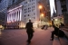 Spurt in oil prices pushes US stock indexes higher