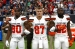 Legal experts divided on whether anthem protests free speech issue