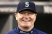 Yankees interview Wedge, former Indians, Mariners manager