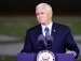 Pence praises GOP 'momentum,' but some governors may be wary