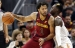Derrick Rose leaves Cavaliers to handle 'personal matter'