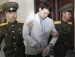 In death, young man is at forefront of US-North Korea drama