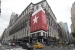 Macy's rebound continues into 2Q, but shares tumble