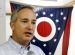 Tax penalty questions swirl in race for Ohio auditor