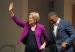2020 Democrats building ties to power brokers in key states