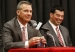 Ryan Day paid coaching dues before getting Ohio State job