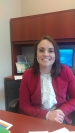 Stow law director is new clerk of courts<BR>