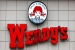 Wendy's relaunches breakfast, plans to hire 20,000 in US