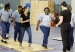 Tap dancing classes offer escape for female inmates in Ohio