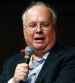 GOP's Karl Rove asks donors to help Ohio justice retain seat