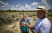 Cannabis industry in New Mexico faces big challenge of water